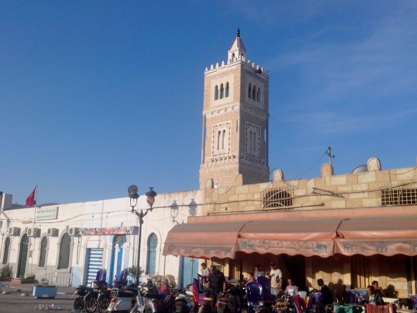 Screenshot_2019-11-20 image des minarets des mosquées at DuckDuckGo(1)