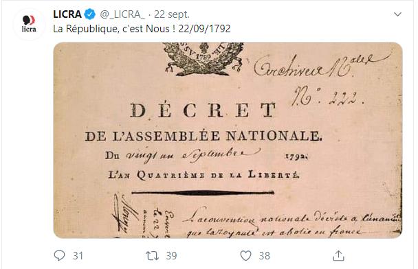 Opera Instantané_2019-12-04_052526_twitter.com