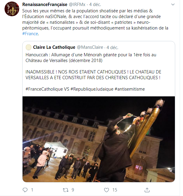 Opera Instantané_2019-12-05_045546_twitter.com