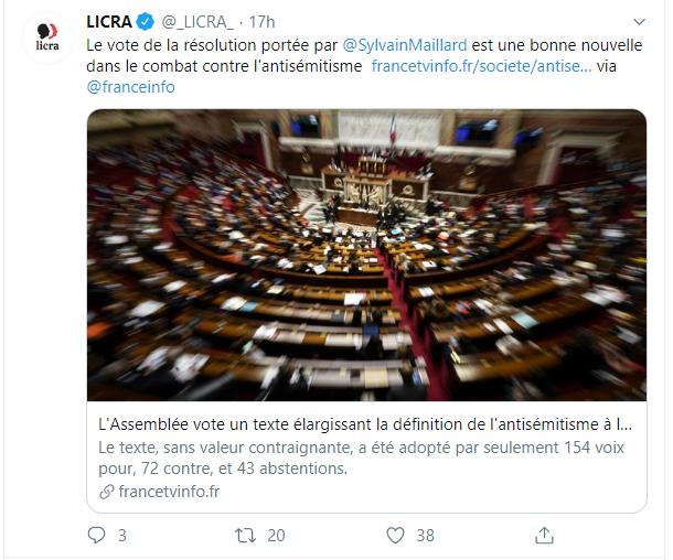 Opera Instantané_2019-12-05_062153_twitter.com