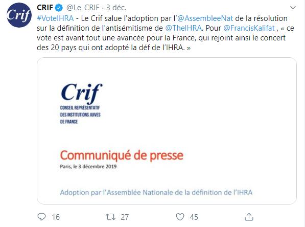 Opera Instantané_2019-12-05_062243_twitter.com