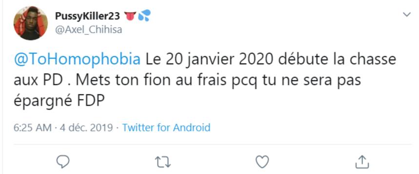 Opera Instantané_2019-12-05_070920_twitter.com