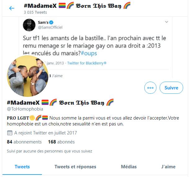 Opera Instantané_2019-12-05_073259_twitter.com