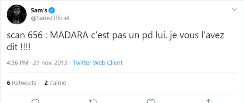 Opera Instantané_2019-12-05_073340_twitter.com