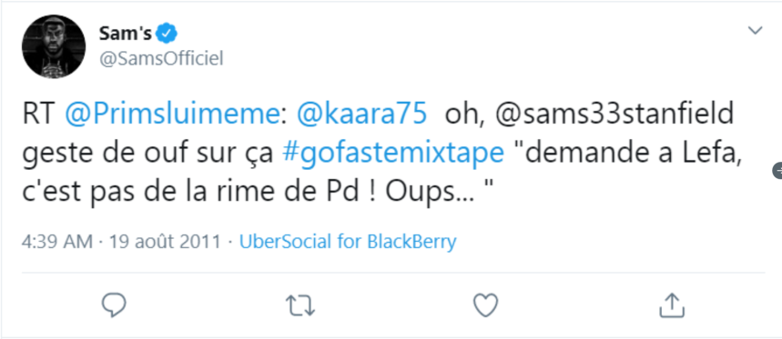 Opera Instantané_2019-12-05_073413_twitter.com