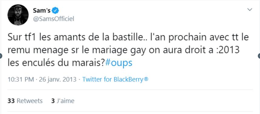 Opera Instantané_2019-12-05_073449_twitter.com