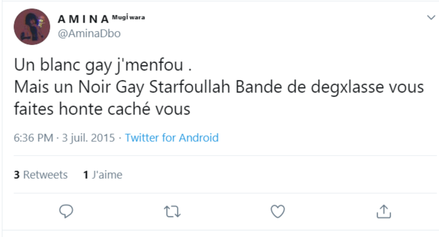 Opera Instantané_2019-12-05_073809_twitter.com