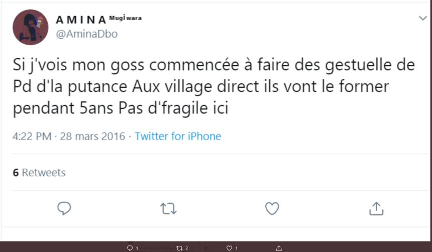 Opera Instantané_2019-12-05_073921_twitter.com