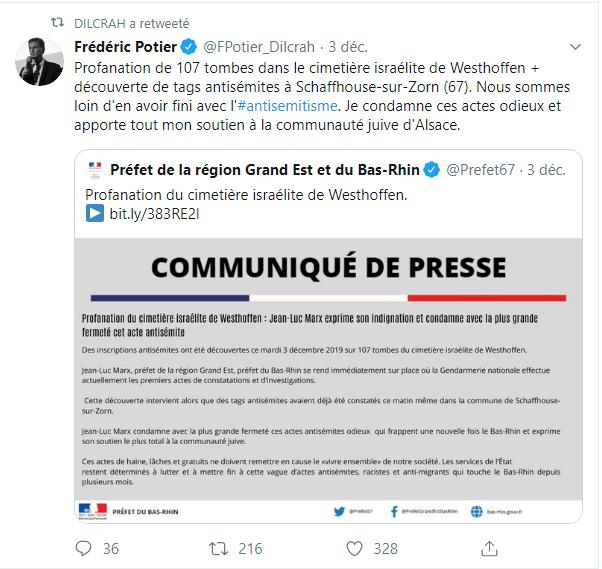 Opera Instantané_2019-12-05_075251_twitter.com
