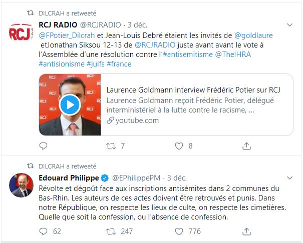 Opera Instantané_2019-12-05_075350_twitter.com