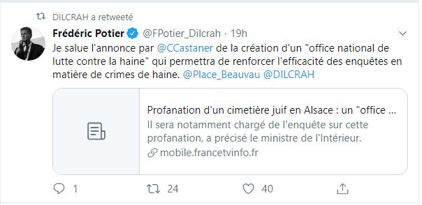 Opera Instantané_2019-12-05_075413_twitter.com