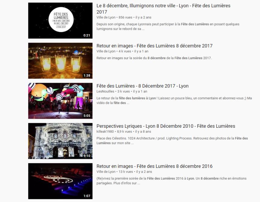 Opera Instantané_2019-12-06_070820_www.youtube.com