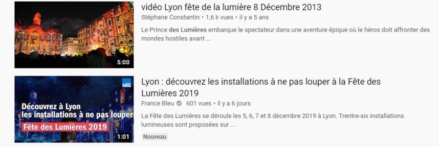 Opera Instantané_2019-12-06_070921_www.youtube.com