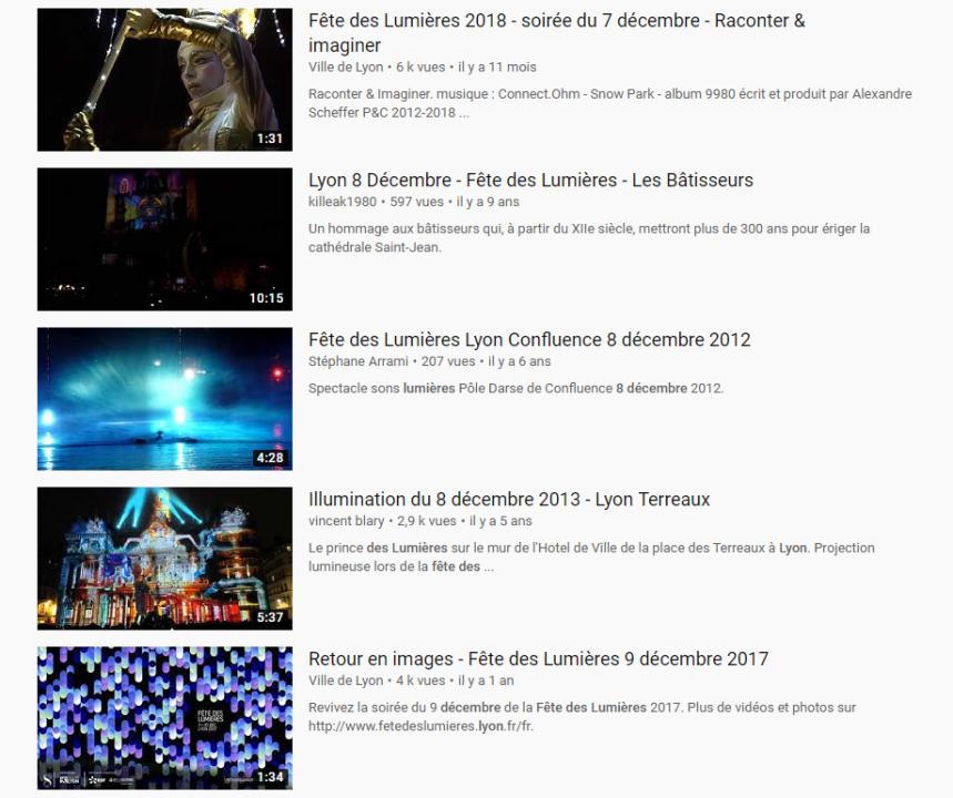 Opera Instantané_2019-12-06_071055_www.youtube.com