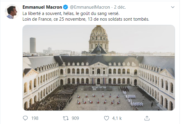 Opera Instantané_2019-12-10_062333_twitter.com