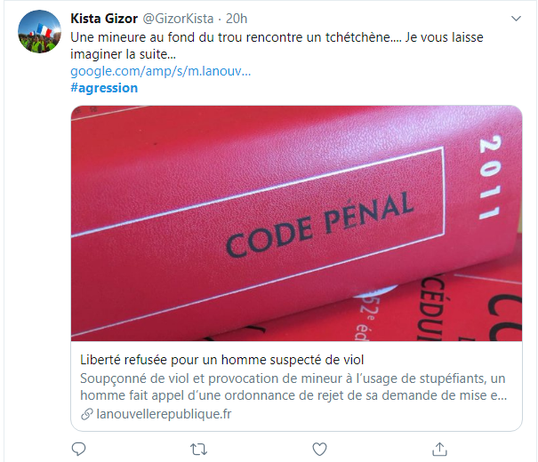 Opera Instantané_2019-12-12_045945_twitter.com