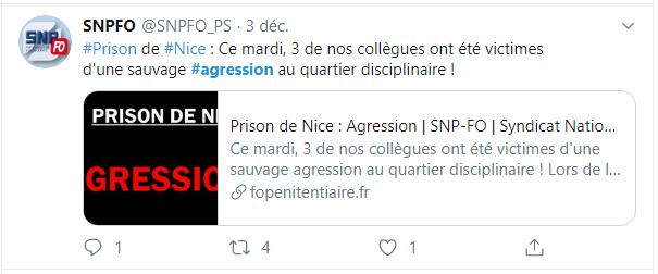 Opera Instantané_2019-12-12_050624_twitter.com