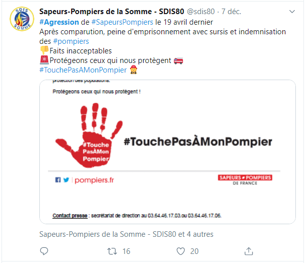 Opera Instantané_2019-12-12_050815_twitter.com