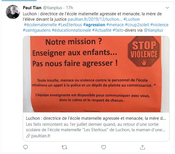 Opera Instantané_2019-12-12_051022_twitter.com