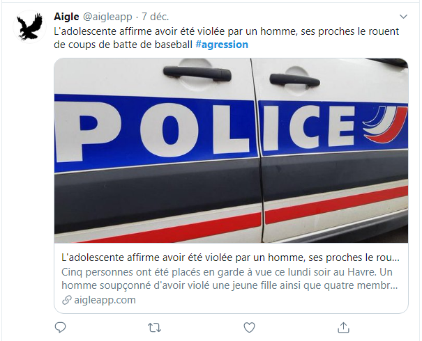 Opera Instantané_2019-12-12_051316_twitter.com