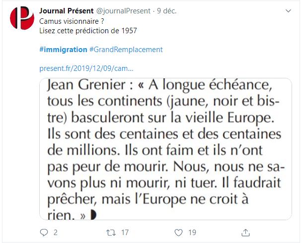 Opera Instantané_2019-12-12_053334_twitter.com