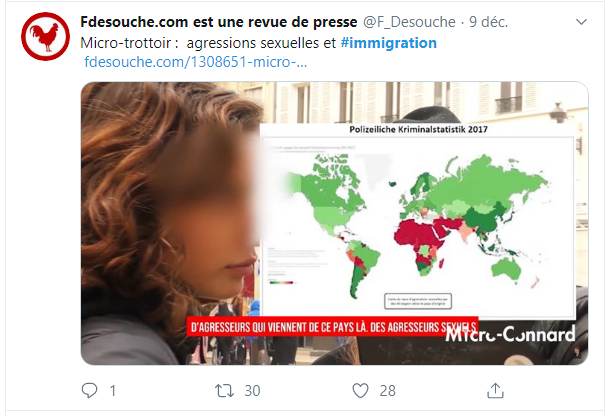 Opera Instantané_2019-12-12_053611_twitter.com