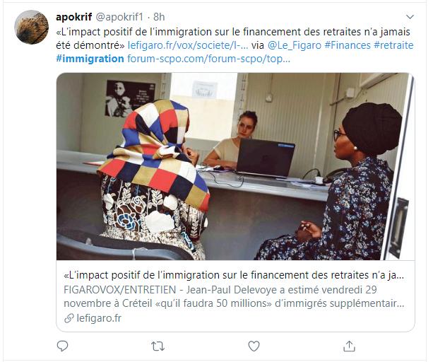 Opera Instantané_2019-12-12_054849_twitter.com