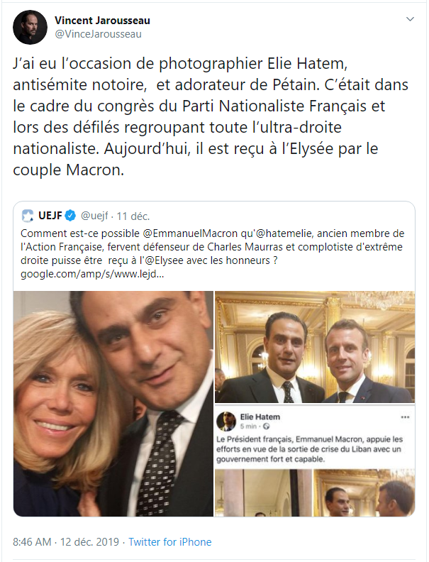 Opera Instantané_2019-12-13_051544_twitter.com