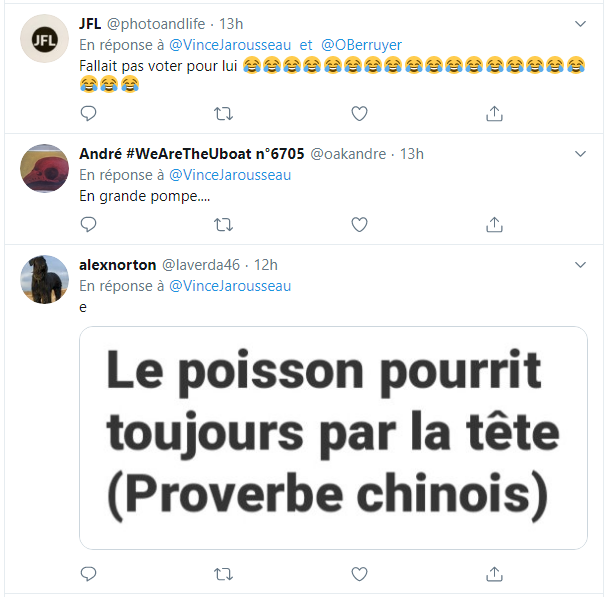 Opera Instantané_2019-12-13_052646_twitter.com