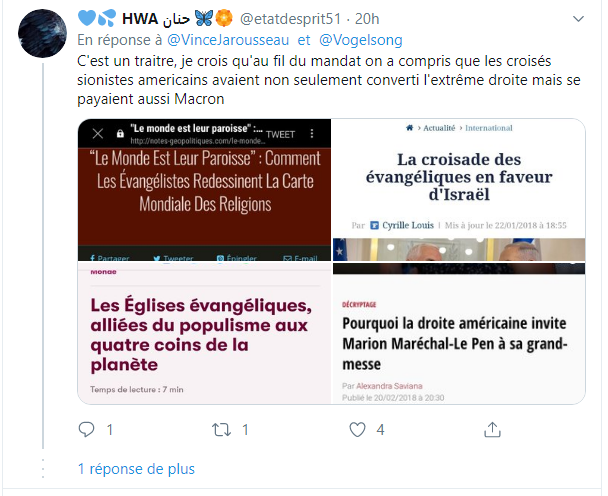 Opera Instantané_2019-12-13_052953_twitter.com
