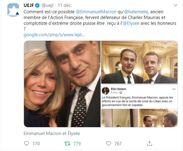 Opera Instantané_2019-12-13_053121_twitter.com