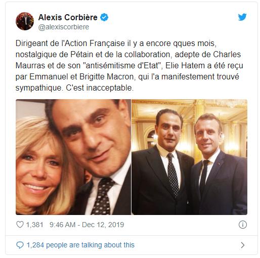 Opera Instantané_2019-12-13_054026_www.lci.fr