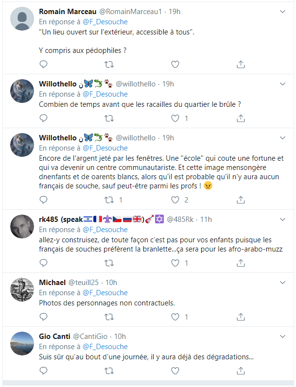 Opera Instantané_2019-12-13_071953_twitter.com