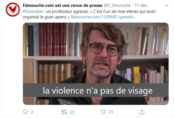 Opera Instantané_2019-12-13_082533_twitter.com