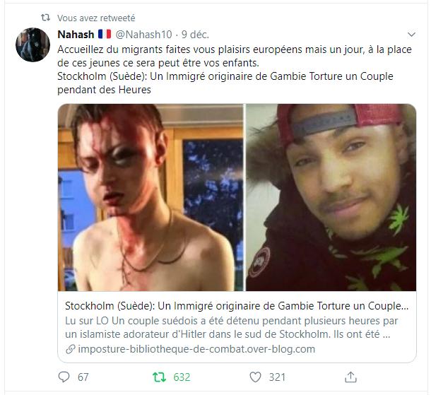 Opera Instantané_2019-12-13_082612_twitter.com