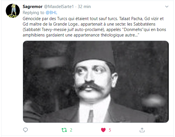 Opera Instantané_2019-12-14_083832_twitter.com.png