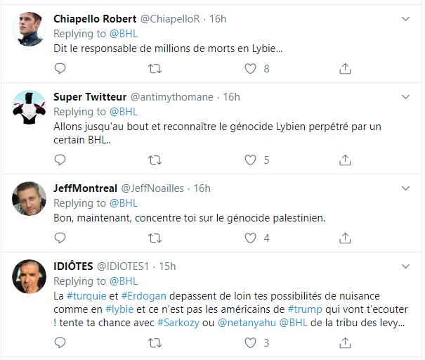 Opera Instantané_2019-12-14_084030_twitter.com