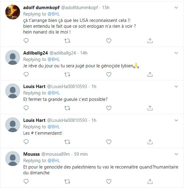 Opera Instantané_2019-12-14_084801_twitter.com