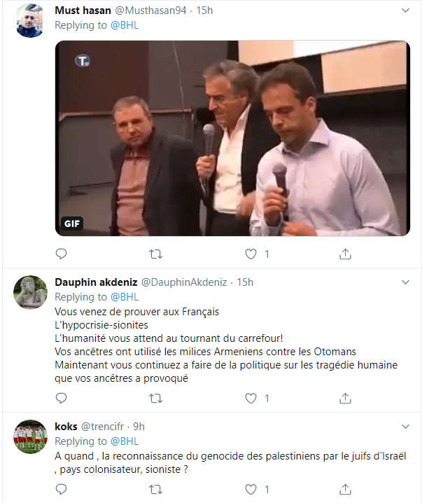 Opera Instantané_2019-12-14_084836_twitter.com