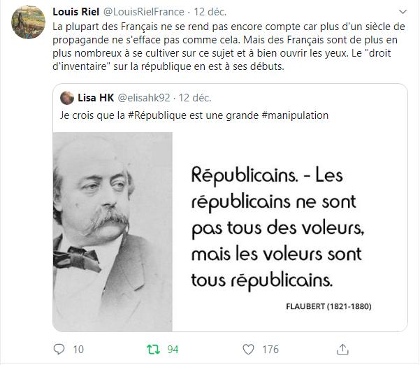 Opera Instantané_2019-12-14_091258_twitter.com.png