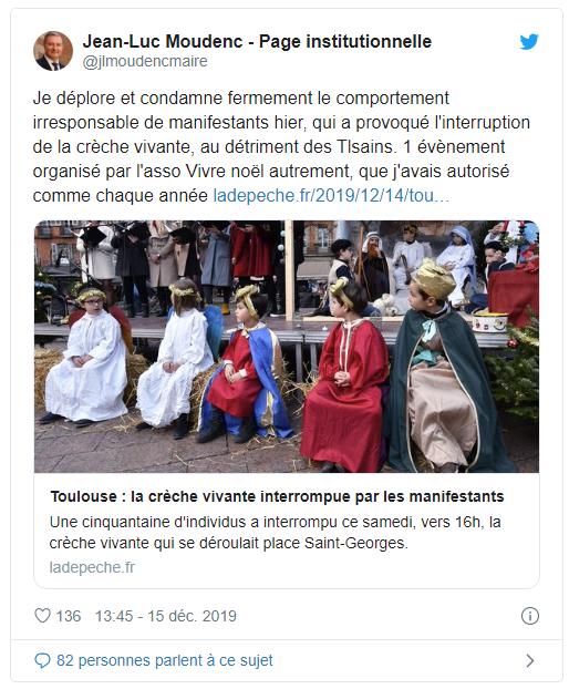 Opera Instantané_2019-12-16_053909_www.ladepeche.fr