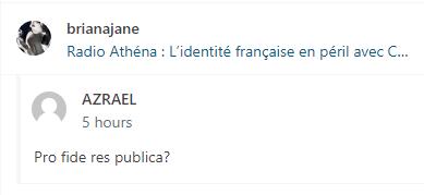 Opera Instantané_2019-12-16_054731_profidecatholica.com