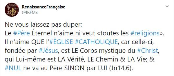 Opera Instantané_2019-12-16_064921_twitter.com.png