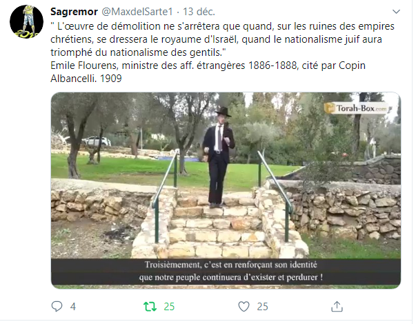 Opera Instantané_2019-12-16_065953_twitter.com