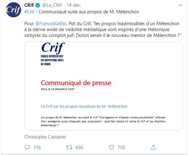 Opera Instantané_2019-12-16_071819_twitter.com