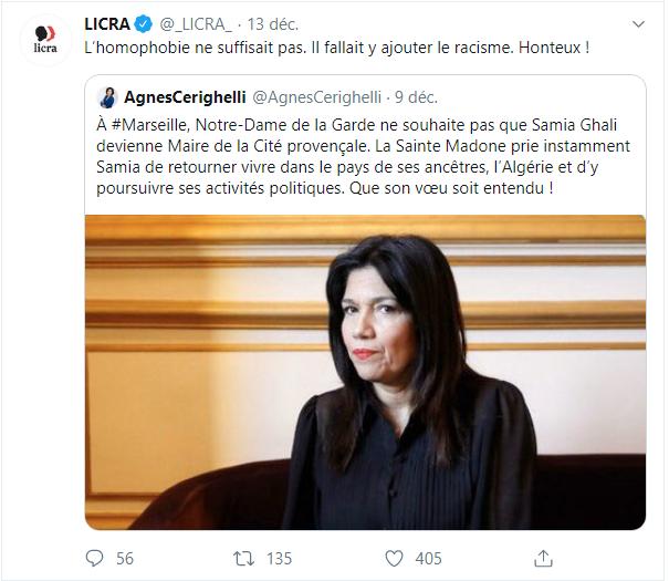 Opera Instantané_2019-12-16_074855_twitter.com.png
