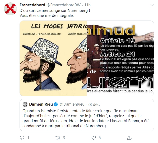 Opera Instantané_2019-12-30_075151_twitter.com