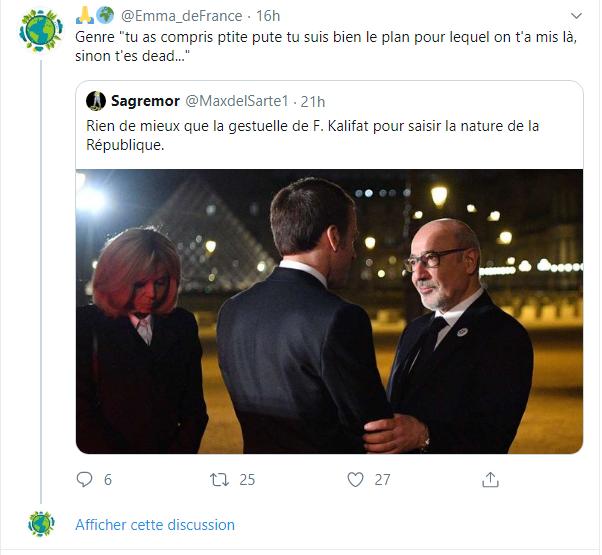 Opera Instantané_2019-12-30_075624_twitter.com