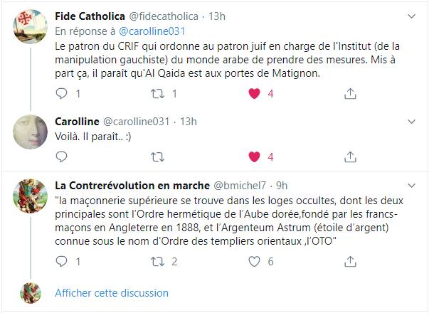Opera Instantané_2019-12-30_075822_twitter.com