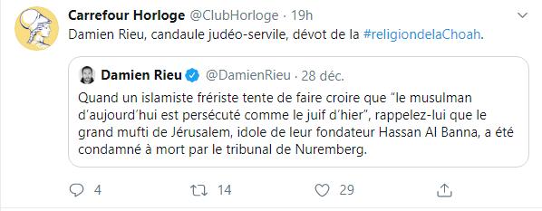 Opera Instantané_2019-12-30_100719_twitter.com